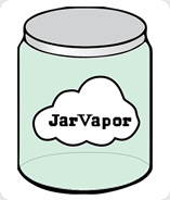 Welcome to the World of JarVapor