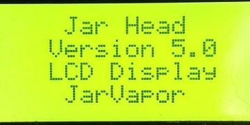 JarVapor LLC