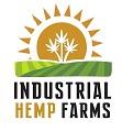 IndustrialHempFarms
